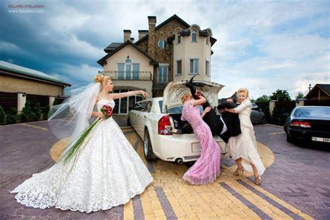 14545 unique wedding photography sunday inspiration 22 wedding pictures eddy k