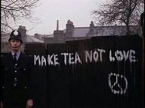 Monty Python Fl... Monty Python Food Quotes