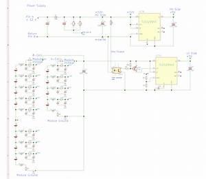 Mitsubishi I-miev Cmu Board Notes