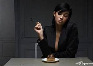 Секс как средство похудения для женщин