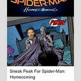 Spiderman Movie Meme | 500 x 610 png 144kB