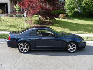 GTStng89 2002 Ford MustangGT Coupe 2D Specs, Photos, Modification Info at CarDomain