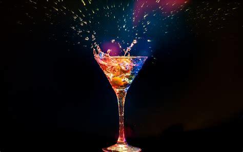 bicchieri martini bicchieri per aperitivi perfetti come nei locali