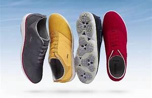 เกือก.com : รองเท้า GEOX Nebula Collection รองเท้าเจอ๊อกซ์ ...