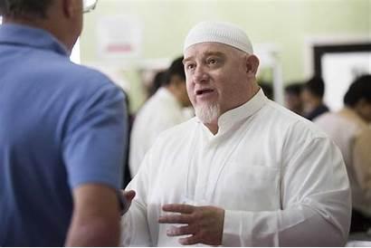 Muslim Islamic Islam Convert Miracles Hop Hip