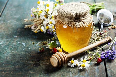 Medus skaistumam un imunitātei. Daži fakti, kas jāzina arī Jums! | VIASMS.LV
