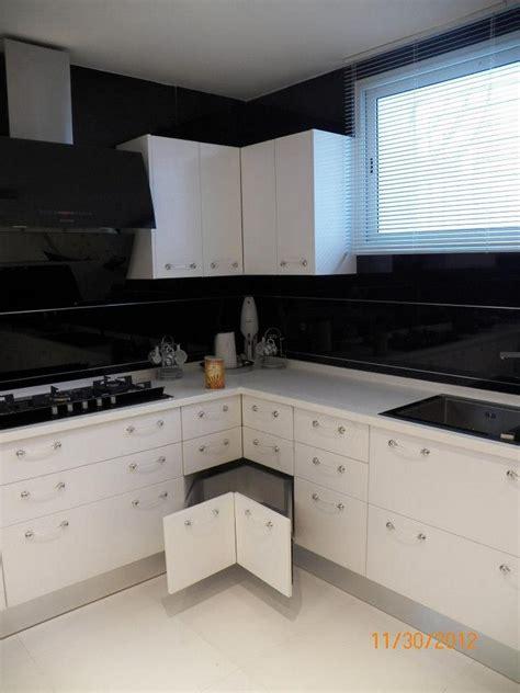 meuble cuisine promo promo tn meuble de cuisine