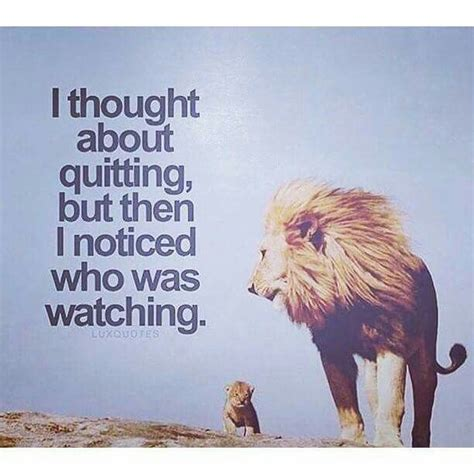 thought  quitting motivation pinterest