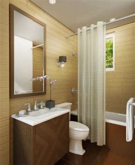 shower remodel ideas for small bathrooms light grey bathroom wall tiles for small bathroom color
