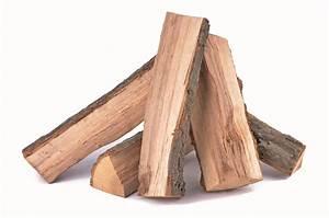 Brennholz Buche 25 Cm Kammergetrocknet : brennholz kaminholz grillholz feuerholz buche trocken ofenfertig 25cm scheite ~ Orissabook.com Haus und Dekorationen