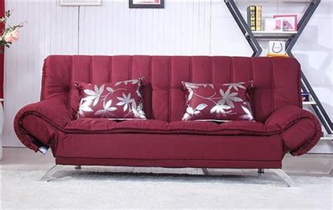 Model sofa minimalis untuk ruang tamu kecil sebaiknya berbentuk l, dengan ditempatkan merapat pada dinding yang menghadap pintu. Jual Sofa Bed Minimalis Modern, Free Ongkir!   KASKUS