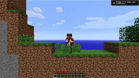 Minecraft 2D Mod Download