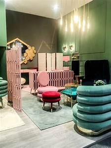 Highlights From Maison And Objet  With Images