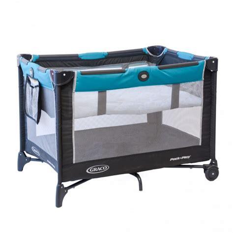 Graco Bedroom Bassinet by The Bassinet Nursery Decor T Bassinet Baby Bassinet