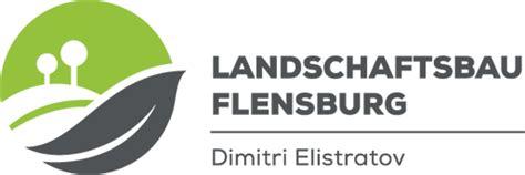 Garten Und Landschaftsbau Flensburg by Ihr Garten Und Landschaftsbauer Landschaftsbau Flensburg