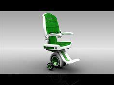 trekinetic road power wheelchair with three wheels can