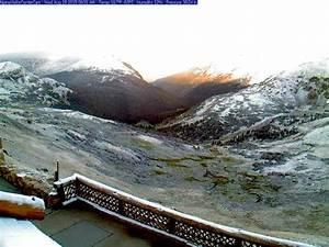 SNOW in Colorado Today! - SnowBrains