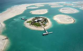 dubai s man made islands everything you need to know