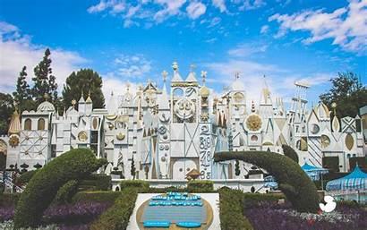 Disneyland Winter Its Wallpapers Disneyexaminer Disney Iphone