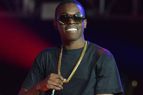 Bobby Shmurda reportedly gains 2.3 million Instagram ...