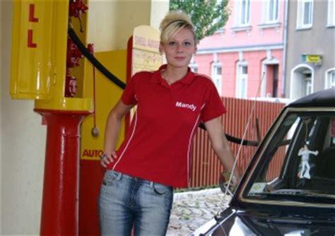 Wer Sucht Alte Möbel by Opelparty