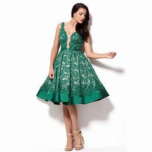 Popular Semi Formal Dresses for Teens-Buy Cheap Semi ...