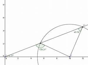 Dreieck Seite Berechnen : dreieck abc berechnen gegeben seite ab seite bc und winkel alpha mathelounge ~ Themetempest.com Abrechnung