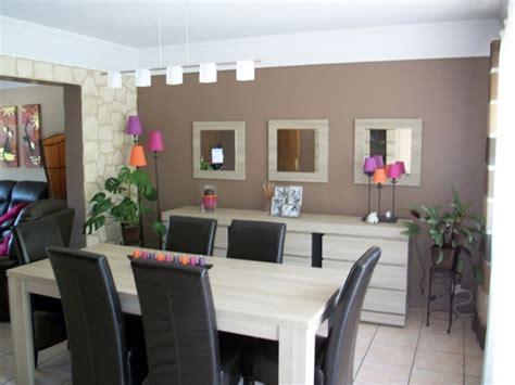 19 blanc couleur murs salon chambre couleur peinture salle a manger salle manger peinte en 10
