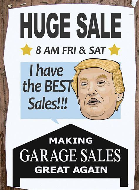 best garage sale signs 17 best ideas about garage sale signs on yard