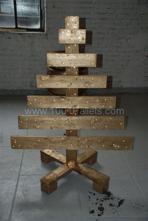 workbench sofa christmas tree    wooden
