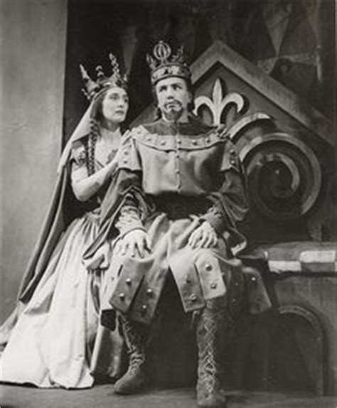 macbeth play in modern 1000 images about the real macbeth marinaf4 on the macbeth king and the witch