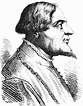 Gian Galeazzo Visconti - Wikiwand