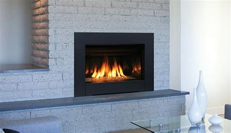 Superior Dri3030c Direct Vent Contemporary Gas Insert With Youtube Com Fireplace Ethanol Freestanding Chairs Heavy Duty Tongs Screens Seattle Glass Doors On Reclaimed Wood Materials For Hearth