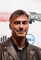 Chad Stahelski - Wikipedia