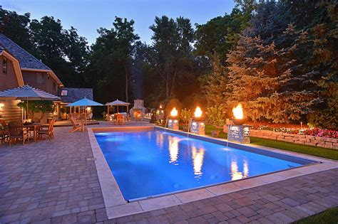 custom pool builders mn image gallery spears