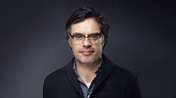 Interview: Jemaine Clement in People, Places, Things ...