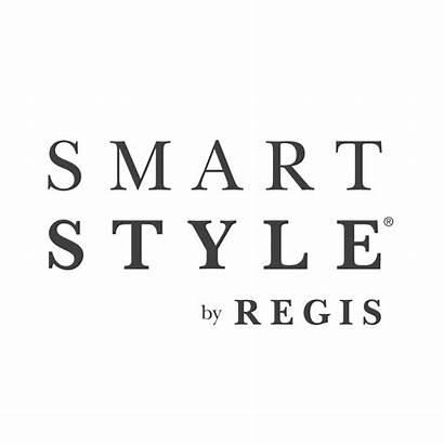 Smartstyle Salon Walmart Salons Inside Forney Regis