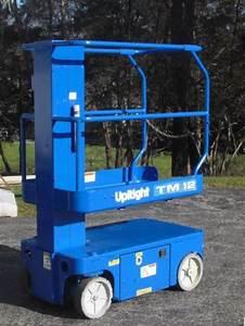 Upright Tm12  U2013 Kleine Kastjes Voor Aan De Muur