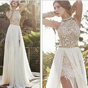pin high fashion wedding dress suppliers on pinterest With high fashion wedding dress