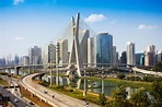 The 10 Most Populous Cities in the World for 2019 — Travel ...