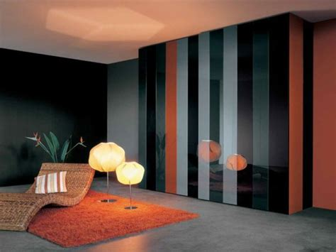deco chambre a coucher décoration chambre coucher moderne home home
