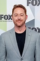 The Day - Scott Grimes serious about the comedy of 'The ...