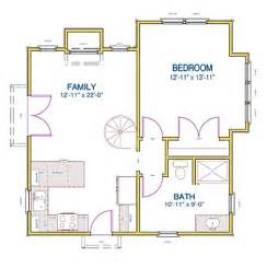 small cottages floor plans small cottage design small cottage house plan with loft
