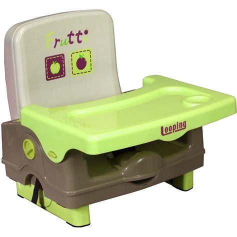 rehausseur chaise bebe rehausseur de chaise bebe pas cher 28 images r 233