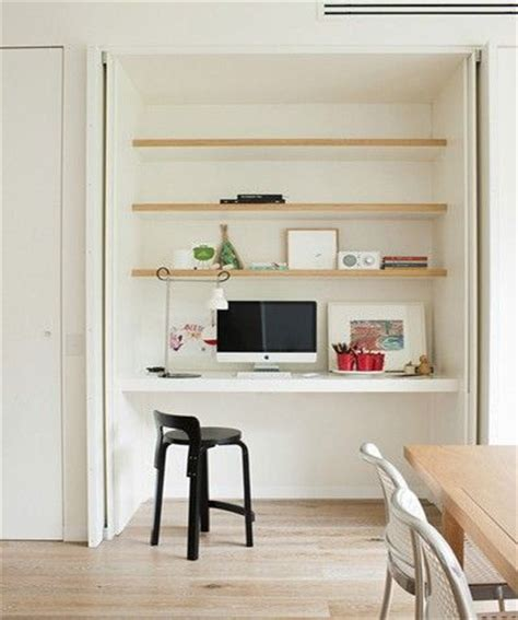 Folding Corner Bookcase by A Study Of Study Nook Designs Destination Living