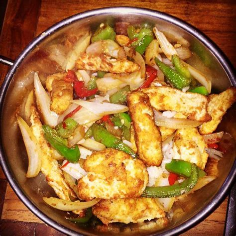 plan snack cuisine guilt free salt and chilli chicken handy food recipe leaders for home cooking