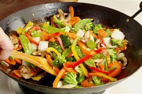 cuisine chinoise au wok wok les recettes de ma mère