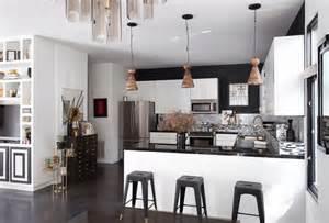 modern kitchen pendant lighting ideas contemporary kitchen pendant lights a kitchen bar small kitchen lighting contemporary