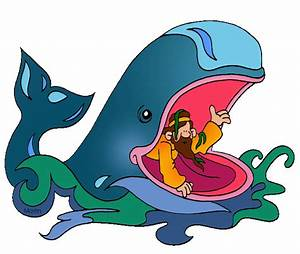 Free PowerPoint Presentations about The Story of Jonah for ...