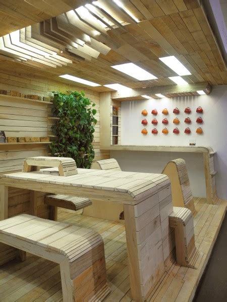 dubbeldam architects create easily transportable office